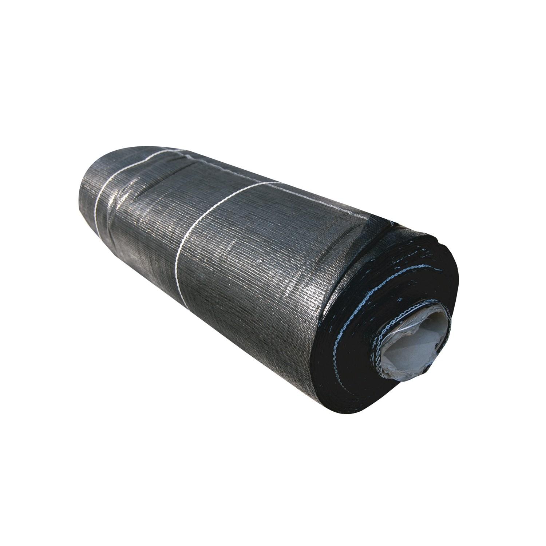Anti Wurzelfolie 2,10m breit (ca.110g/m²)