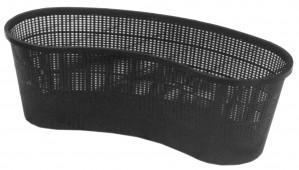 Wasserpflanzkorb, PF46  45*18*15cm  Nierenform