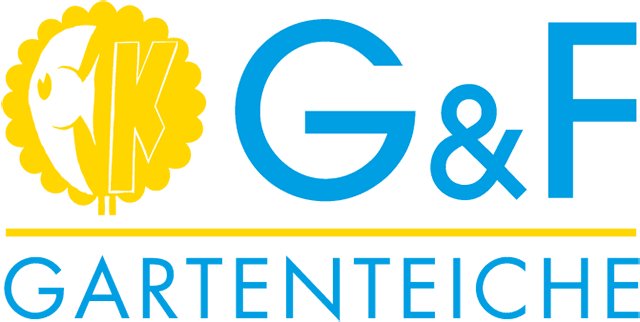 G & F Gartenteiche